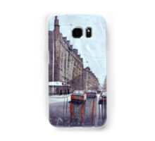 The Parting Samsung Galaxy Case/Skin