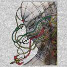 untitled-3 by edwin rivera