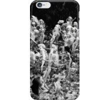 Barbie Land iPhone Case/Skin