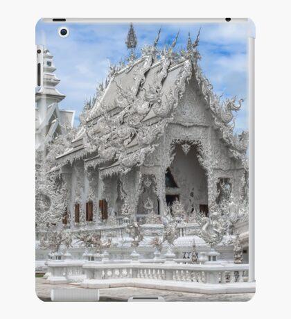 Chiang Rai - Thailand iPad Case/Skin