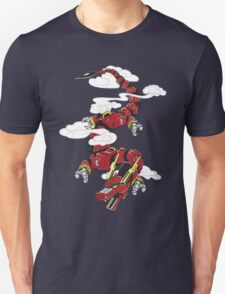 Year of the Zord Unisex T-Shirt