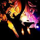 underwater color by mayschneider