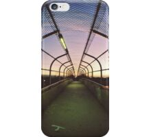 Bridge Iphone Case iPhone Case/Skin