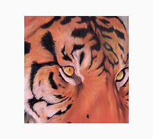 Tiger Eyes Unisex T-Shirt