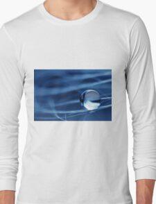 Fresh Blue T-Shirt