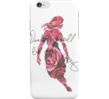 Pierce The Veil Collide With The Sky iPhone Case/Skin