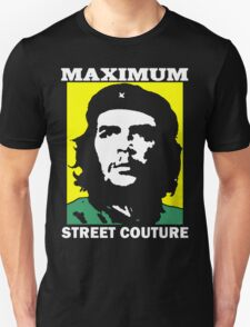 CHE-TWO T-Shirt