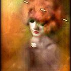 Plastic Fantasy by Ted Byrne