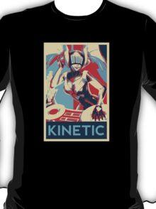 DJ Sona - League of Legends T-Shirt