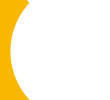 tux ubuntu Sticker