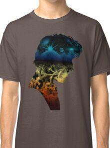 Eleventh Fire Classic T-Shirt