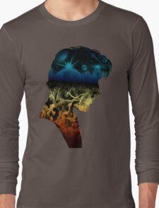 Eleventh Fire T-Shirt