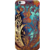 4025 iPhone Case/Skin