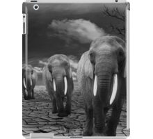 Humble... iPad Case/Skin