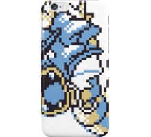 Gyrados GBC iPhone Case/Skin