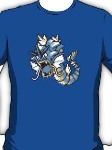 Gyrados GBC T-Shirt