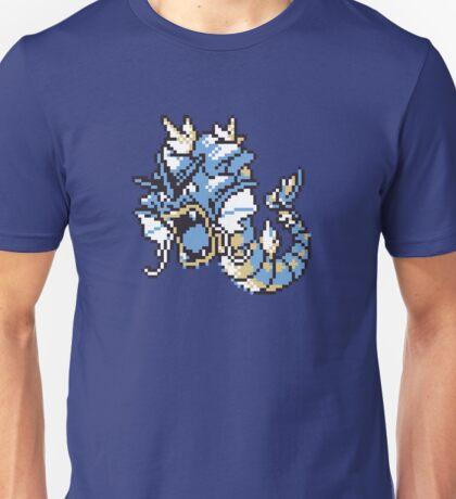 Gyrados GBC Unisex T-Shirt