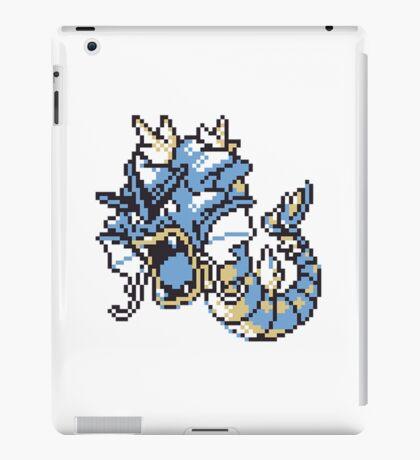 Gyrados GBC iPad Case/Skin