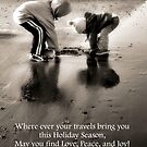 From our Family to Yours by Stacey Dionne