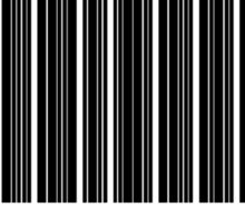 640509-040147 Sticker