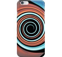 Unraveling iPhone Case/Skin