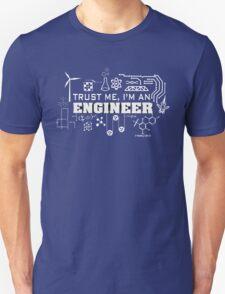 Trust me I'm engineer T-Shirt