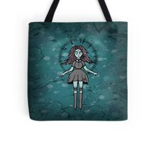 Witch ☾ Tote Bag