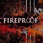 Fireproof by SYdesign