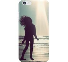 Dance Like No One is Watching iPhone Case/Skin