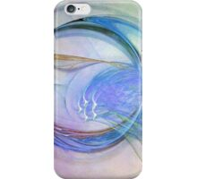 Blue Flame-Available As Art Prints-Mugs,Cases,Duvets,T Shirts,Stickers,etc iPhone Case/Skin