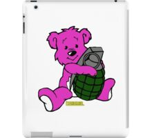 #Love iPad Case/Skin
