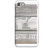 Chicago Sports Teams iPhone Case/Skin