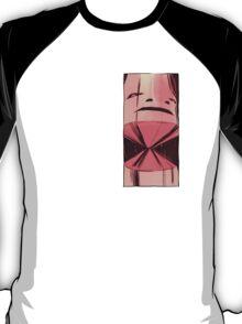 MCP portrait T-Shirt