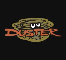 Plymouth Duster Kids Tee