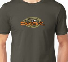 Plymouth Duster Unisex T-Shirt