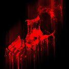Bleed by Lou Patrick Mackay