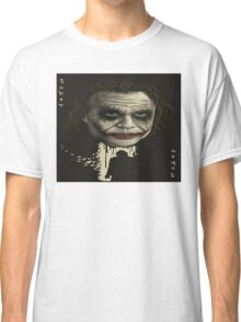 The GREAT JOKER Classic T-Shirt
