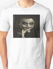 The GREAT JOKER T-Shirt