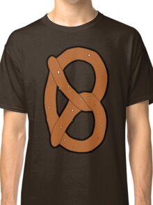 B like PRETZEL! Classic T-Shirt