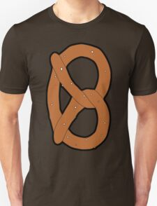 B like PRETZEL! T-Shirt
