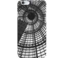 Melbourne Central iPhone Case/Skin