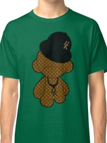 BROOKLYN MUNNY Classic T-Shirt