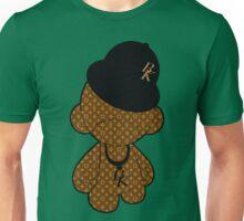 BROOKLYN MUNNY Unisex T-Shirt