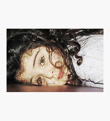 sweetness Photographic Print