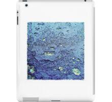 Feel You iPad Case/Skin
