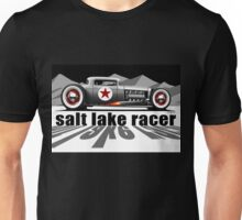 Salt Laker T2 Unisex T-Shirt