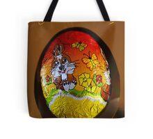 Happy Easter ! Tote Bag