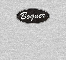 Bogner Amps Unisex T-Shirt