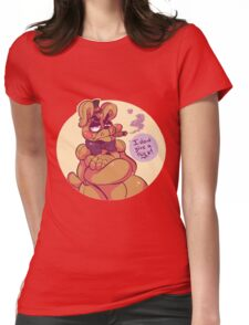 Toy Freddy  T-Shirt