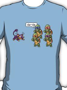 Da-Da T-Shirt